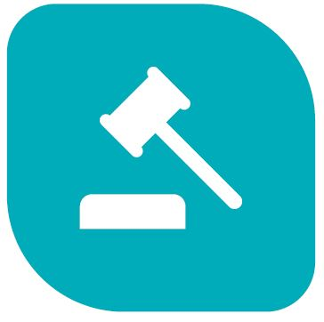 3 Asesoramiento juridico Fiskalan Donostia San Sebastian Gipuzkoa