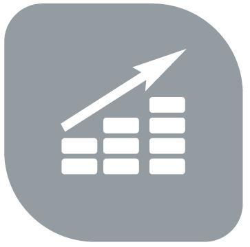 4 Asesoramiento contable financiero Fiskalan Donostia San Sebastian Gipuzkoa
