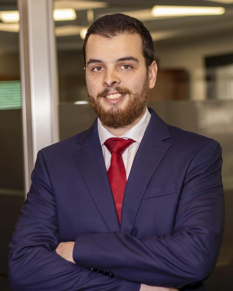 Jon Azpiroz Sanchez Fiskalan Asesoramiento Juridico Fiscal Laboral Economico Financiero Auditoria Donostia San Sebastian Gipuzkoa
